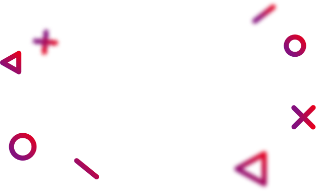 首页banner_文字