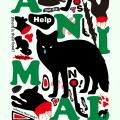 HLEP ANIMAL PROTECT